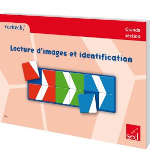 Lecture d'images et identification