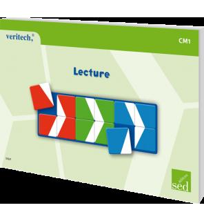 Lecture CM1