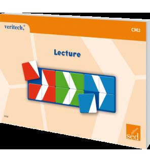 Lecture CM2