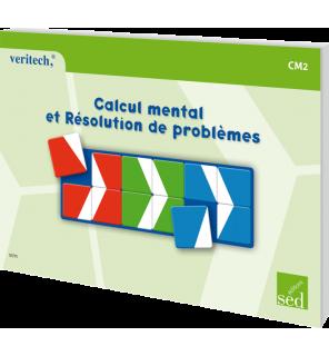Calcul mental et Résolution de problèmes - CM2