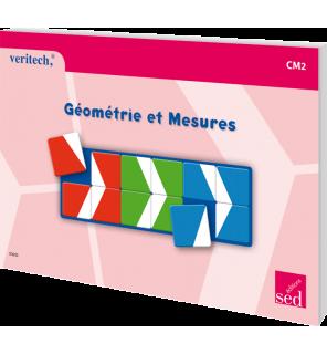 Géométrie et Mesures CM2