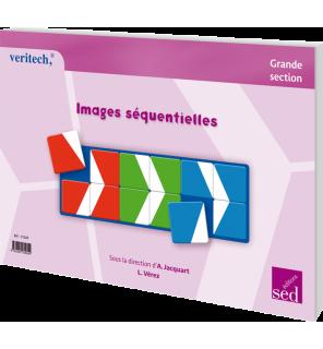 Images séquentielles - GS