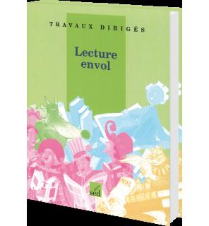 Lecture Envol - Travaux dirigés