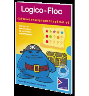 Logico Floc - version multiposte