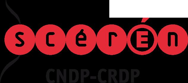 Logo Scéren