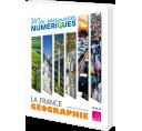 Mes ressources numériques - Géographie - La France