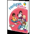 Interlignes Lecture CM2 - Manuel de l'élève