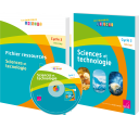 Sciences et technologies CM