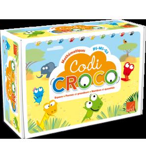Codi-croco