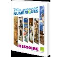 Mes ressources numériques Histoire