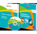 Sciences et technologies CM